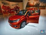 Tiba-Tiba Honda Cs Tarik Ribuan Mobil, Ada Persoalan Serius!