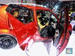 Selain Honda, Suzuki dan Yamaha Juga Tutup Pabrik Sementara