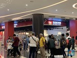 Meriahkan HUT RI, Trans Studio Mall Banjir Diskon Sampai 80%