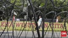 Polisi Siapkan Rekayasa Lalu lintas Antisipasi Demo 22 Mei