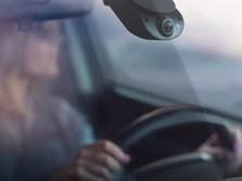 Geber Startup Mobil Self-Driving, Toyota Siap Suntik Rp 1,4 T