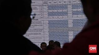 Rekap Alot, Gerindra Klaim Hilang 58 Ribu Suara di Bangkalan