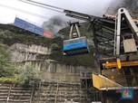 Mari Intip Tambang-tambang Raksasa di Indonesia