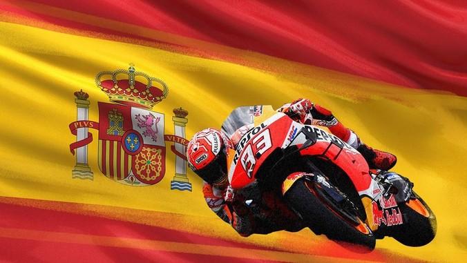 Live Report: MotoGP Spanyol 2019 di Sirkuit Jerez
