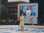 Pansus DPR Minta Presiden Pecat Menteri Rini & Bos Pelindo II