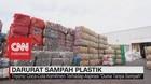 VIDEO: Darurat Sampah Plastik - Insight With Desi Anwar (4/5)