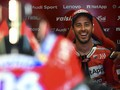 Dovizioso Ancam Marquez Jelang MotoGP Catalunya