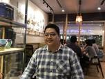 Melihat Munculnya Startup Berbasis Kesehatan di Indonesia