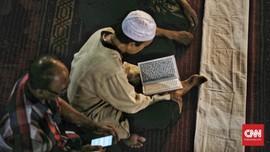 Jadwal Imsak dan Subuh Puasa Hari Keenam Ramadan 11 Mei 2019