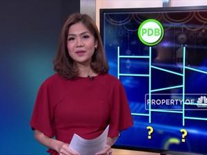 Menebak Laju PDB