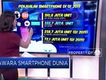 Jawara Smartphone Dunia