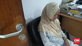 Istri Napi Selundupkan Gergaji untuk Bantu 30 Tahanan Kabur