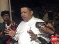 Ratna Minta Maaf, Alasan Fahri Mau Jadi Saksi Meringankan