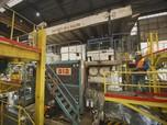 Bangun Smelter Gresik, Freeport Tak Lagi Gandeng Mitsubishi
