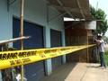 Polisi Sebut Terduga Teroris di Cilincing Terkoneksi JAD