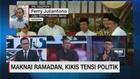 VIDEO: Maknai Ramadan, Kikis Tensi Politik (3/3)