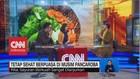VIDEO: Tetap Sehat Berpuasa di Musim Pancaroba