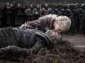 HBO Tolak Buat Ulang 'Game of Thrones' Musim 8