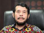 Urus Sengketa Pilpres 2019, Ketua MK Siap Menginap di Kantor