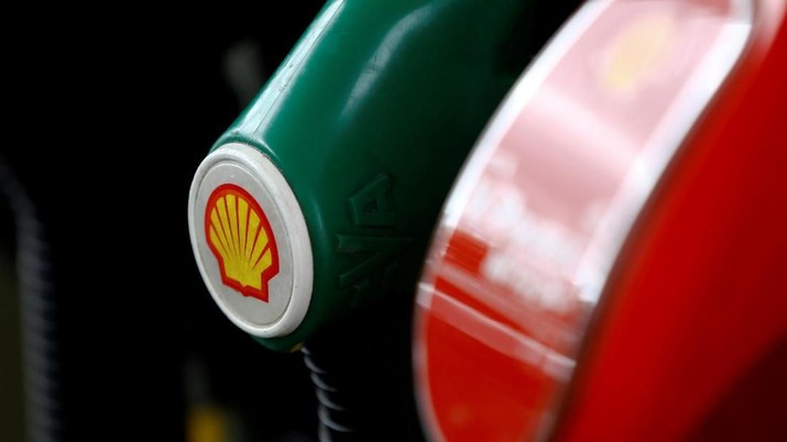 Shell sudah sesuaikan harga berdasar permintaan Kementerian ESDM, apakah Total akan mengikuti?