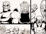 Siap-Siap, Avengers Endgame Tayang Ulang di RI Pekan Depan!