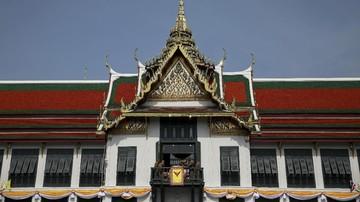 Siapkan 10 Bali Baru Ri Mau Salip Wisata Thailand