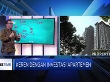 Bagaimana Status Kepemilikan Apartemen
