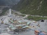Freeport Mulai Konstruksi Smelter di Gresik Tahun Depan
