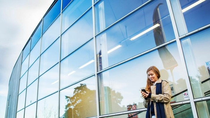 Telenor Group, bersama dengan induk usaha PT XL Axiata Tbk (EXCL), Axiata Berhad di Malaysia, menjajaki penggabungan bisnis.