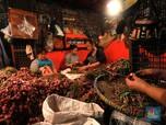 Harga Sembako Meroket, Kemendag Andalkan Operasi Pasar