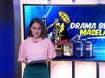 Menanti Akhir Drama Blok Masela