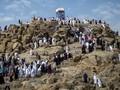 Timur Tengah Memburuk, WNI di Arab Saudi Diminta Waspada