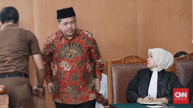 Fahri Mengaku Diundang Hadiri Pertemuan Keprihatinan Ratna