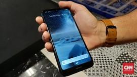 Nokia: Ponsel yang Dijual di Indonesia Hanya Fokus di 3 Fitur
