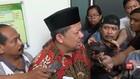 VIDEO: Fahri Hamzah Nilai Kebohongan Ratna Hal Biasa