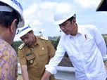 Ibu Kota Pindah, Tanah di Kalimantan Jadi Incaran Spekulan