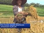 Anak Usaha & 3 Cucu Usaha TPS Food Dinyatakan Pailit