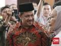 Fahri Tak Tertarik Alasan Hoaks Ratna Usai Mengaku Bohong