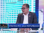 Strategi IPCC Genjot Laba Bersih