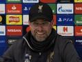 VIDEO: Liverpool Hajar Barcelona, Klopp Ungkap Kunci Sukses