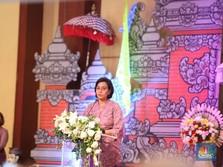 Strategi Sri Mulyani Tingkatkan Rasio Pajak di 2020