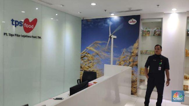 Restatement Rupanya Aisa Rugi Rp 123 M Pada 2018