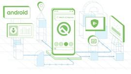 Daftar Ponsel yang Bisa Jajal Android Q Versi Beta 2