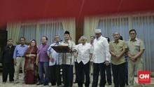 BPN Prabowo Patok 3x24 Jam untuk Putuskan Tempuh Jalur MK