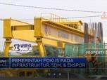 Dalam 5 Tahun, Pertumbuhan Ekonomi Indonesia Bisa Capai  6%