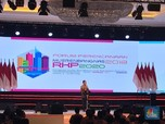 Jokowi Jengkel! 20 Tahun CAD & Defisit Dagang Tak Kelar-kelar