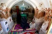 Dari Yaman Hingga India, Intip Momen Kekhusyukan Ramadan ini