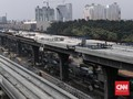 Tol Layang Japek II Pangkas Waktu Tempuh Jakarta-Bandung