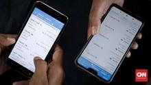 KPPU Sulit Temukan Bukti Indikasi Kartel Tiket Pesawat