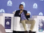 Hai Milenial, Ini Startup yang Diincar Mandiri Capital